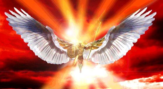 Angel S Soul Food